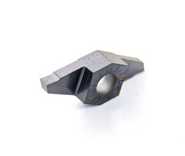 1602-1.5-5 LN SPT UHM30