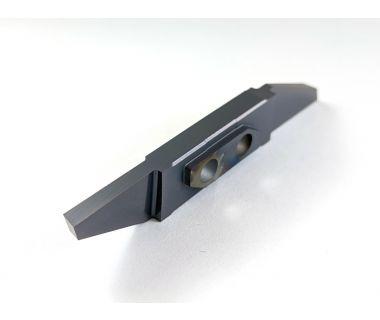 3002-1.5-8 L UHM20 HPX