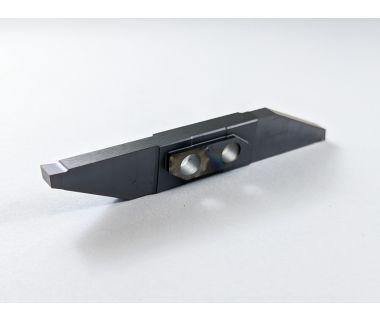 3002-1.5-10 LN SPT UHM30
