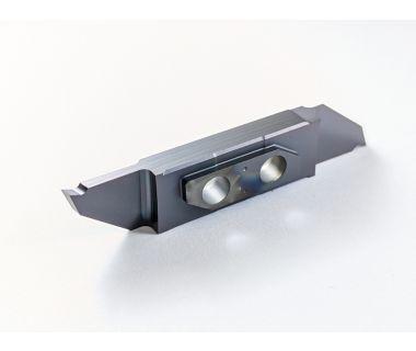 3002-1.5-8 LV SPT UHM30