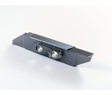 3005-2.5-8 R CP UHM20 HPX
