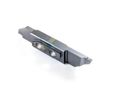 3007-R1.5-16 R UHM20 HPX