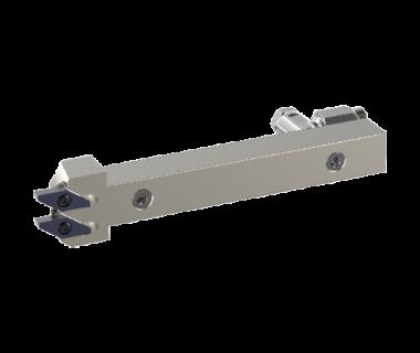 1600R/1600R-12x100 IC Twin Holder