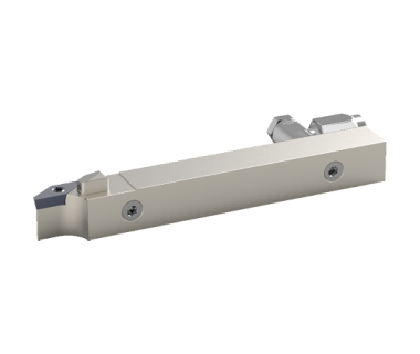 SVXPL 2020 K10 IC