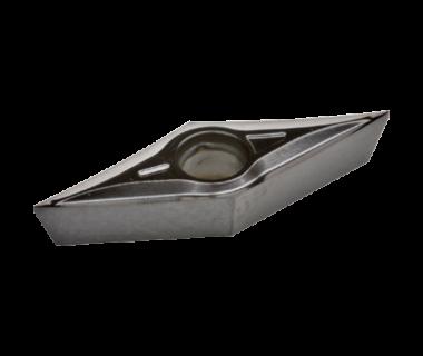 VCGT 160402 FN PF33 UHM30 HX